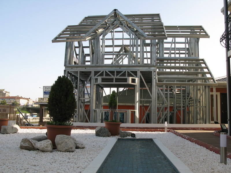 casa-steel-frame