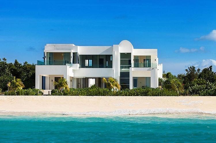casa-na-praia