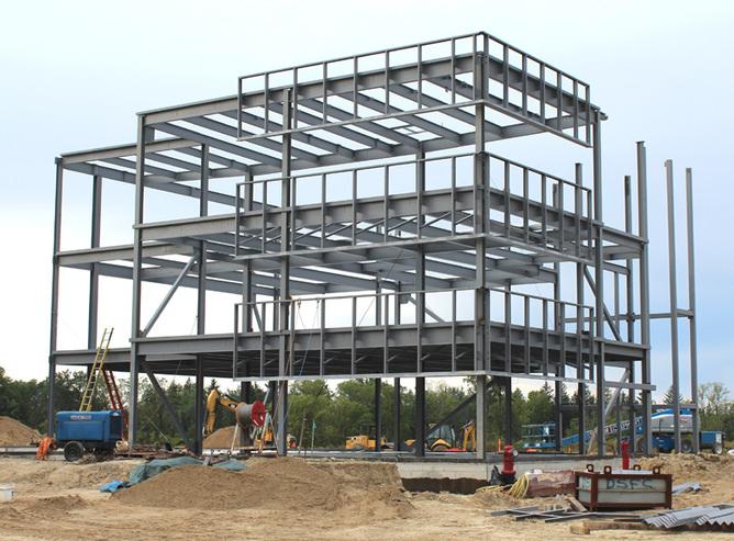 estrutura-steel-frame
