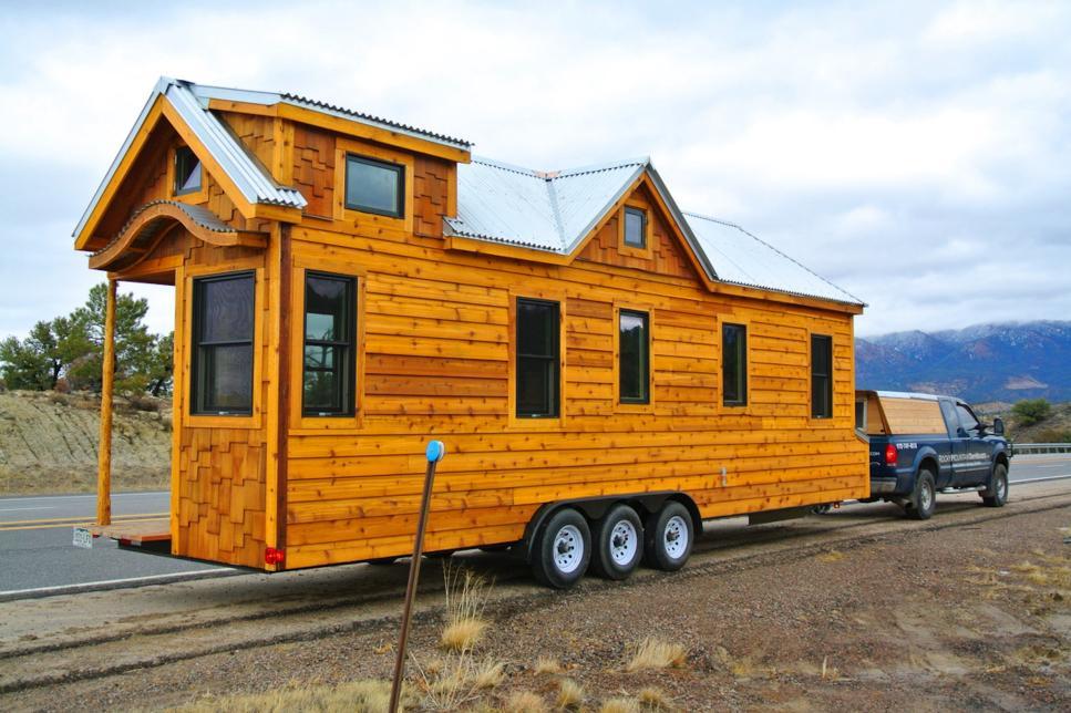 madeira em casa steel frame