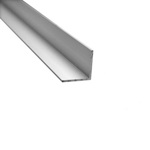 cantoneira steel frame