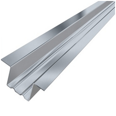 cartola omega steel frame