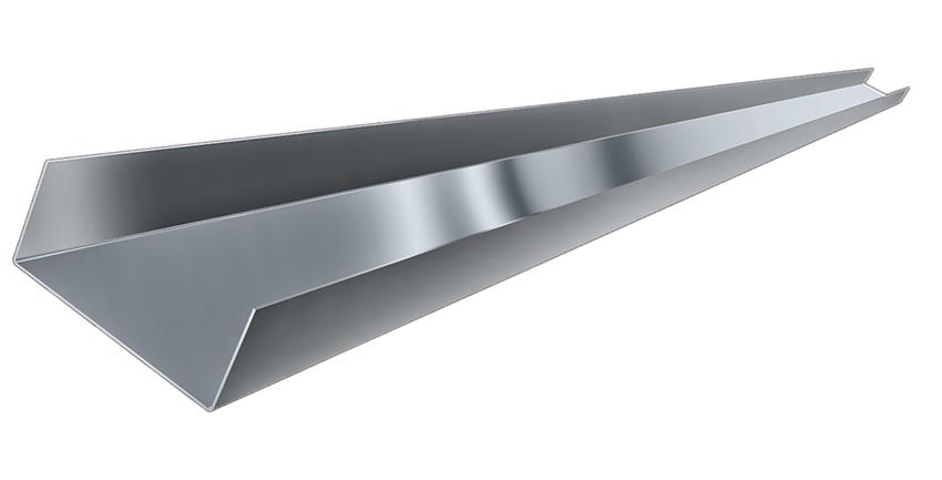 guia steel frame