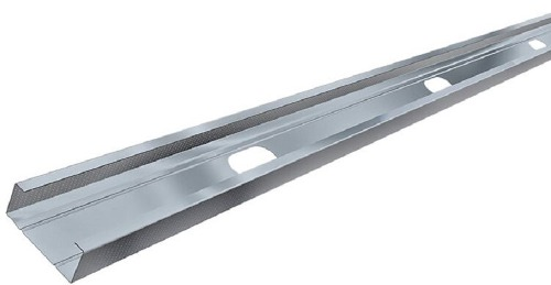 montante steel frame
