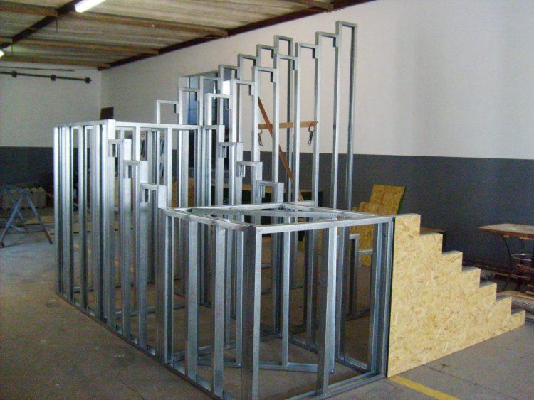 escadaria-steel-frame