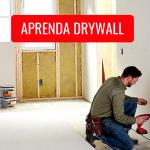 treinamento drywall