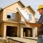 casa steel frame vs alvenaria